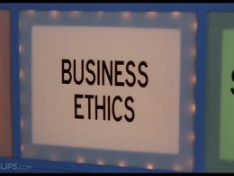 ethics in the seo business